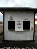 2000 12 02 WA - Grays Harbor Speedway 20.jpg