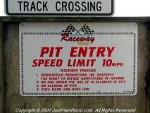 2000 12 02 WA - Grays Harbor Speedway 21.jpg