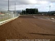 2000 12 02 WA - Grays Harbor Speedway 22.jpg