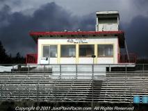 2000 12 02 WA - Grays Harbor Speedway 23.jpg