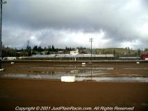 2000 12 02 WA - Grays Harbor Speedway 26.jpg