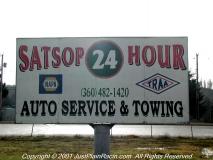 2000 12 02 WA - Grays Harbor Speedway 28.jpg
