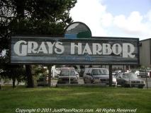 2000 12 02 WA - Grays Harbor Speedway 12.jpg