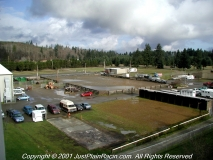 2000 12 02 WA - Grays Harbor Speedway 14.jpg