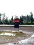 2000 12 02 WA - Grays Harbor Speedway 25.jpg