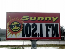 2000 12 02 WA - Grays Harbor Speedway 32.jpg