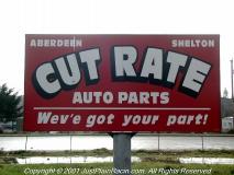 2000 12 02 WA - Grays Harbor Speedway 34.jpg