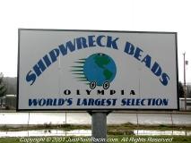 2000 12 02 WA - Grays Harbor Speedway 35.jpg