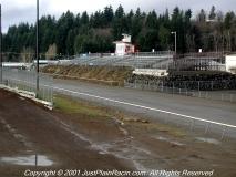 2000 12 02 WA - Grays Harbor Speedway 37.jpg
