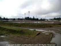 2000 12 02 WA - Grays Harbor Speedway 39.jpg