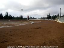 2000 12 02 WA - Grays Harbor Speedway 40.jpg