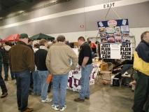 2001 02 03 OR - Portland Garage Sale 2.jpg