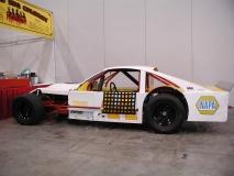 2001 02 03 OR - Portland Garage Sale 27.jpg