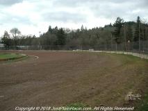 2001 03 10 OR Riverside Speedway 13.jpg