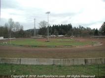 2001 03 10 OR Riverside Speedway 15.jpg