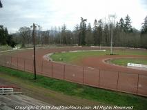 2001 03 10 OR Riverside Speedway 22.jpg