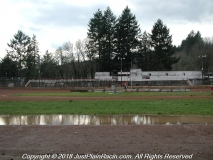 2001 03 10 OR Riverside Speedway 10.jpg