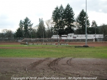 2001 03 10 OR Riverside Speedway 11.jpg
