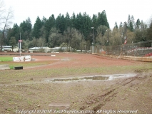 2001 03 10 OR Riverside Speedway 16.jpg