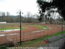 2001 03 10 OR Riverside Speedway 23.jpg