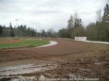2001 03 10 OR Riverside Speedway 9.jpg
