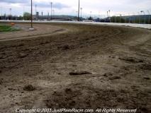 2001 04 06 WA State Fair Raceway 15.jpg