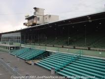 2001 04 06 WA State Fair Raceway 2.jpg