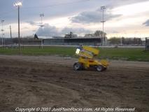 2001 04 06 WA State Fair Raceway 22.jpg