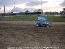 2001 04 06 WA State Fair Raceway 23.jpg