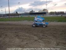 2001 04 06 WA State Fair Raceway 24.jpg