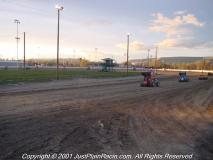 2001 04 06 WA State Fair Raceway 25.jpg