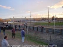 2001 04 06 WA State Fair Raceway 26.jpg