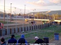 2001 04 06 WA State Fair Raceway 27.jpg