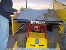 2001 04 06 WA State Fair Raceway 28.jpg