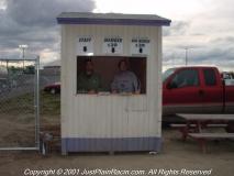 2001 04 06 WA State Fair Raceway 10.jpg