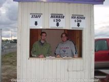 2001 04 06 WA State Fair Raceway 11.jpg