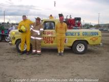 2001 04 06 WA State Fair Raceway 12.jpg