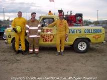 2001 04 06 WA State Fair Raceway 13.jpg