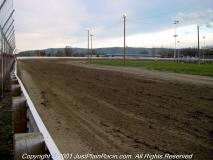 2001 04 06 WA State Fair Raceway 14.jpg