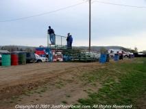 2001 04 06 WA State Fair Raceway 16.jpg
