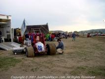 2001 04 06 WA State Fair Raceway 17.jpg