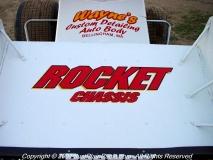 2001 04 06 WA State Fair Raceway 18.jpg