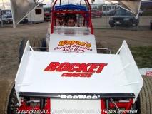 2001 04 06 WA State Fair Raceway 19.jpg