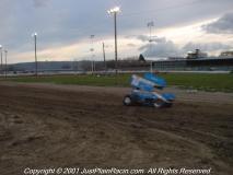 2001 04 06 WA State Fair Raceway 20.jpg