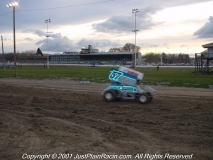 2001 04 06 WA State Fair Raceway 21.jpg