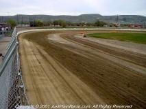 2001 04 06 WA State Fair Raceway 3.jpg