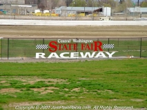 2001 04 06 WA State Fair Raceway 4.jpg