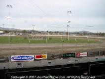 2001 04 06 WA State Fair Raceway 5.jpg