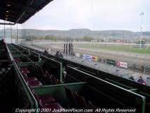 2001 04 06 WA State Fair Raceway 6.jpg