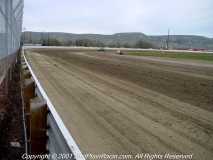 2001 04 06 WA State Fair Raceway 7.jpg